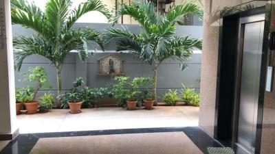 Gallery Cover Image of 3100 Sq.ft 1 RK Independent Floor for rent in Madhapur for 150000