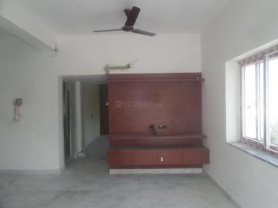Gallery Cover Image of 1050 Sq.ft 2 BHK Apartment for rent in Yousufguda for 20000
