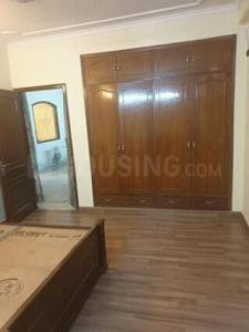 Gallery Cover Image of 1070 Sq.ft 2 BHK Apartment for rent in DLF Phase 1 for 32000