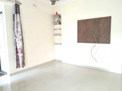 Gallery Cover Image of 600 Sq.ft 1 BHK Apartment for buy in Koproli for 3150000