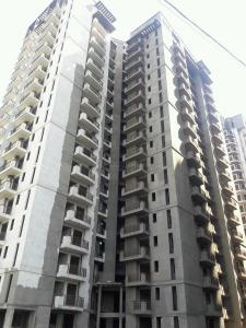 Gallery Cover Image of 1560 Sq.ft 3 BHK Apartment for buy in Chipiyana Buzurg for 4680000