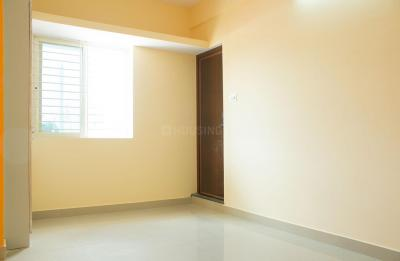 Gallery Cover Image of 1000 Sq.ft 1 BHK Independent House for rent in Krishnarajapura for 10700