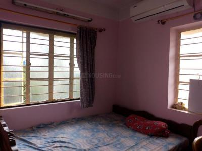 Gallery Cover Image of 680 Sq.ft 2 BHK Apartment for buy in Maheshtala for 1700000