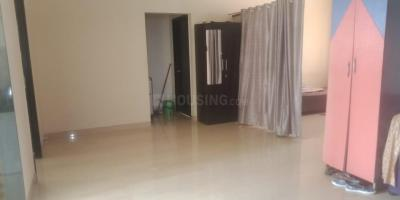 Gallery Cover Image of 1380 Sq.ft 2 BHK Apartment for rent in Suraj Lumiere, Dadar West for 85000