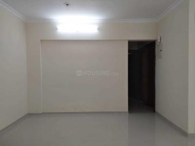 Gallery Cover Image of 1245 Sq.ft 2 BHK Apartment for buy in Dighe for 14500000