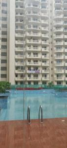 Gallery Cover Image of 1500 Sq.ft 3 BHK Apartment for rent in Sector 70 for 12000