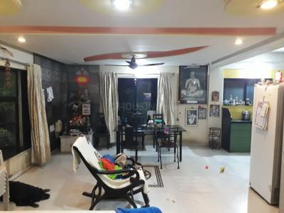 Gallery Cover Image of 4614 Sq.ft 6 BHK Villa for buy in Vyas Aishvarya Residency, Baner for 60000000