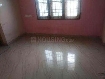 Gallery Cover Image of 5000 Sq.ft 3 BHK Independent House for rent in Palavakkam for 25000