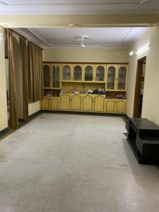 Gallery Cover Image of 4000 Sq.ft 5 BHK Independent House for rent in Sector 26 for 70000