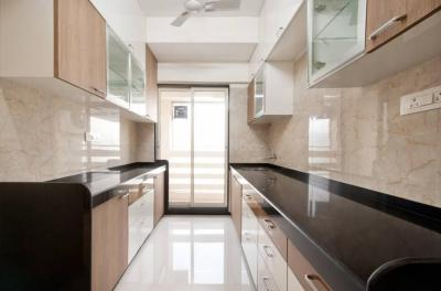Gallery Cover Image of 1190 Sq.ft 2 BHK Apartment for rent in Mira Road East for 26000