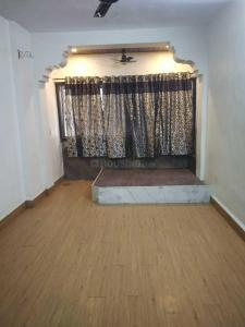 Gallery Cover Image of 750 Sq.ft 1 BHK Apartment for rent in Panvel for 9500