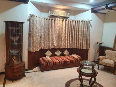 Gallery Cover Image of 2000 Sq.ft 2 BHK Apartment for rent in BCM Heights, Vijay Nagar for 12000