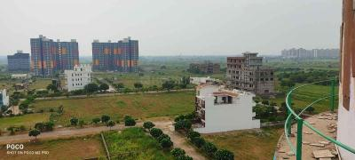 2250 Sq.ft Residential Plot for Sale in Sector-3, Dharuhera