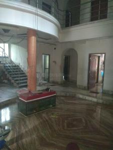 Gallery Cover Image of 3500 Sq.ft 6 BHK Villa for rent in Narendrapur for 100000