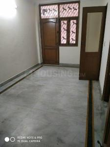 Gallery Cover Image of 500 Sq.ft 1 BHK Independent Floor for rent in Karawal Nagar for 15500