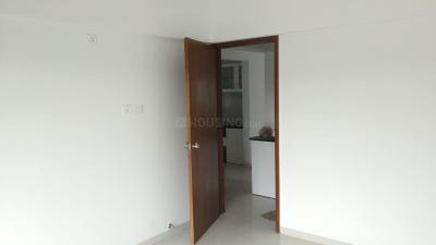 Gallery Cover Image of 1200 Sq.ft 2 BHK Apartment for rent in Akshay Akshay Park, Erandwane for 32000