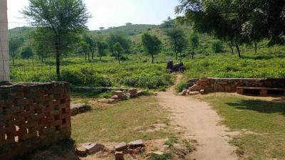 1034 Sq.ft Residential Plot for Sale in Harmada, Jaipur