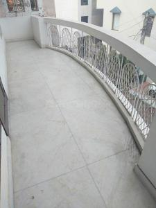 Gallery Cover Image of 1550 Sq.ft 2 BHK Independent Floor for rent in Sector 5 for 17000