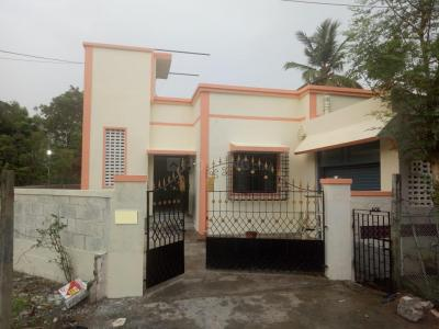 Gallery Cover Image of 2400 Sq.ft 3 BHK Independent House for buy in Porur for 11800000