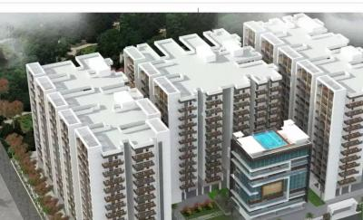 Gallery Cover Image of 1269 Sq.ft 2 BHK Apartment for buy in Kondapur for 7614000
