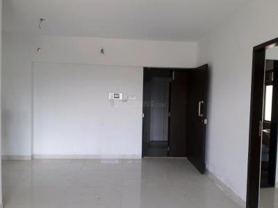 Gallery Cover Image of 1150 Sq.ft 3 BHK Apartment for buy in Vile Parle East for 39000000