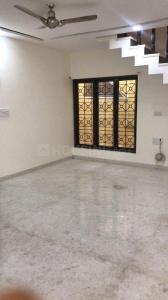 Gallery Cover Image of 4100 Sq.ft 4 BHK Villa for buy in Jayanagar for 70000000