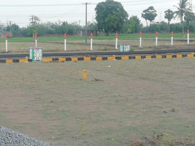 Gallery Cover Image of 1200 Sq.ft Residential Plot for buy in Guduvancheri for 1000000