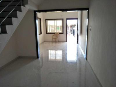 Gallery Cover Image of 800 Sq.ft 2 BHK Independent House for buy in Talawali Chanda for 1750000