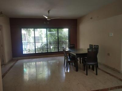 Gallery Cover Image of 1655 Sq.ft 3 BHK Apartment for rent in Chembur for 60000