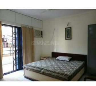 Gallery Cover Image of 1400 Sq.ft 3 BHK Apartment for buy in Karia Konark Pooram, Kondhwa for 8000000