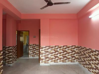 Gallery Cover Image of 840 Sq.ft 2 BHK Apartment for rent in Panchpota for 20000