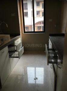Gallery Cover Image of 1085 Sq.ft 3 BHK Apartment for rent in Chembur for 65000
