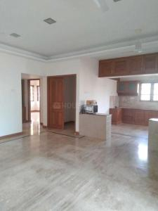 Gallery Cover Image of 2300 Sq.ft 3 BHK Apartment for buy in Adyar for 35000000