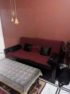 Gallery Cover Image of 620 Sq.ft 1 BHK Independent Floor for buy in Sector 45 for 1800000