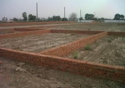 891 Sq.ft Residential Plot for Sale in Dundahera, Ghaziabad