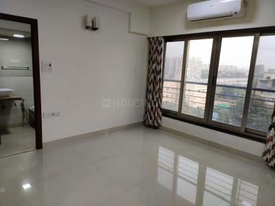Gallery Cover Image of 1850 Sq.ft 3 BHK Apartment for rent in Chembur for 65000