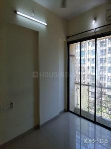 Gallery Cover Image of 900 Sq.ft 2 BHK Apartment for buy in Jogeshwari East for 16500000