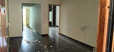 Gallery Cover Image of 1050 Sq.ft 2 BHK Independent House for rent in Battarahalli for 17000