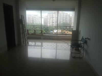 Gallery Cover Image of 1875 Sq.ft 3 BHK Apartment for rent in Churchgate for 225000