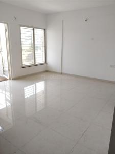 Gallery Cover Image of 675 Sq.ft 1 BHK Apartment for buy in Sonigara Vihar Villa, Kalewadi for 3900000