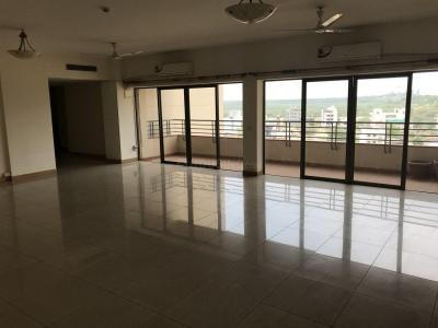 Gallery Cover Image of 5083 Sq.ft 5 BHK Apartment for buy in  Central Park Phase 1, Sector 42 for 60000000