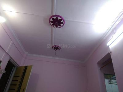 Gallery Cover Image of 385 Sq.ft 1 BHK Apartment for buy in New RashmiLtd, Virar West for 2300000