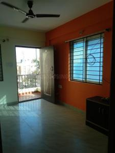 Gallery Cover Image of 650 Sq.ft 1 BHK Independent House for rent in HSR Layout for 19000