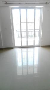 Gallery Cover Image of 1697 Sq.ft 3 BHK Apartment for buy in Budigere for 8500000