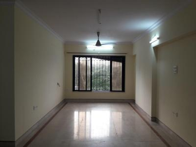 Gallery Cover Image of 1500 Sq.ft 3 BHK Apartment for buy in Andheri West for 29000000