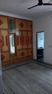 Gallery Cover Image of 1650 Sq.ft 3 BHK Independent House for rent in Sector 41 for 20000
