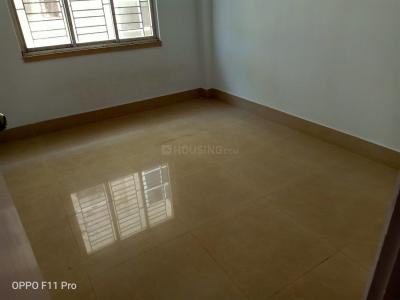 Gallery Cover Image of 1116 Sq.ft 3 BHK Independent House for buy in Nayabad for 4200000