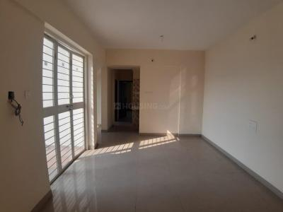 Gallery Cover Image of 989 Sq.ft 2 BHK Apartment for buy in  Mokate Towers, Kothrud for 8500000