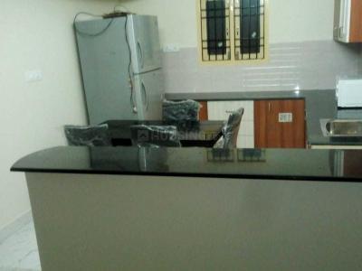 Kitchen Image of PG 4271926 Koyambedu in Koyambedu