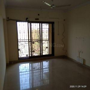 Gallery Cover Image of 1000 Sq.ft 2 BHK Apartment for rent in Woodland Avenue, Andheri East for 40000